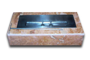 chimeneas con diseo para exteriores decorativas y ecolgicas a base de alcohol etlico ideales para tiempos de lluvias y de fro